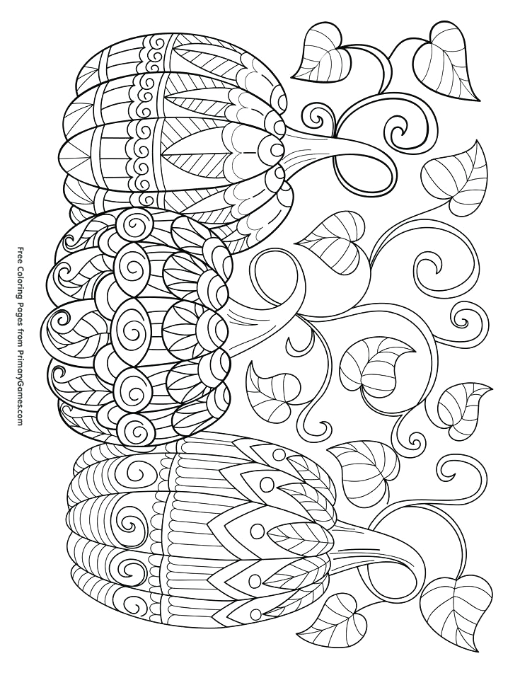 Free Printable Unique Coloring Pages for Adults Unique Coloring Pages for Adults at Getcolorings