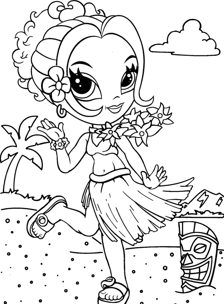 Make A Picture Into A Coloring Page Free Make Your Own Coloring Pages with Words at Getdrawings