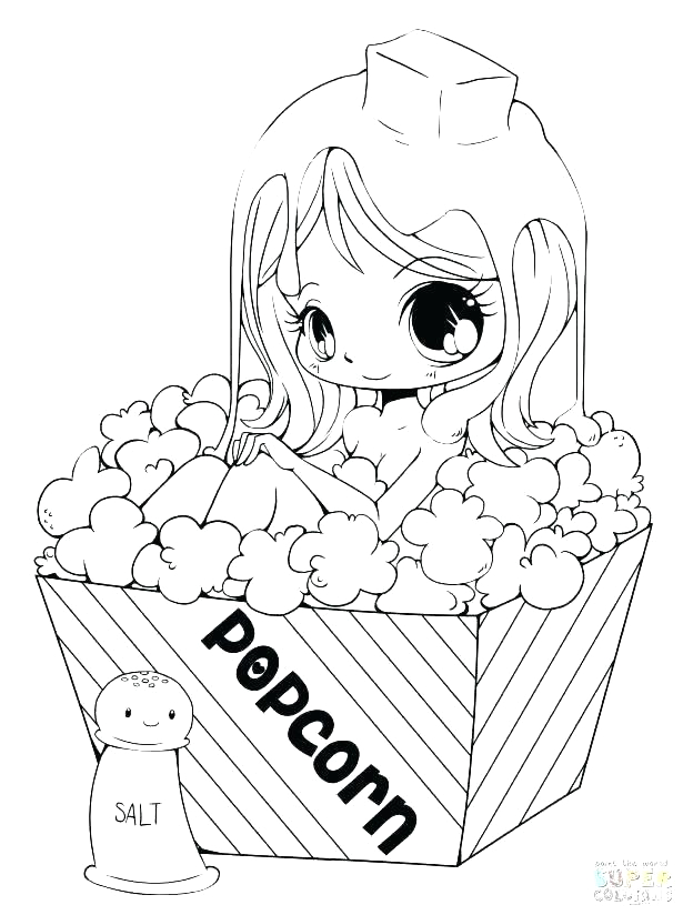 Make Any Picture Into A Coloring Page How to Turn A Picture Into A Coloring Page at Getcolorings