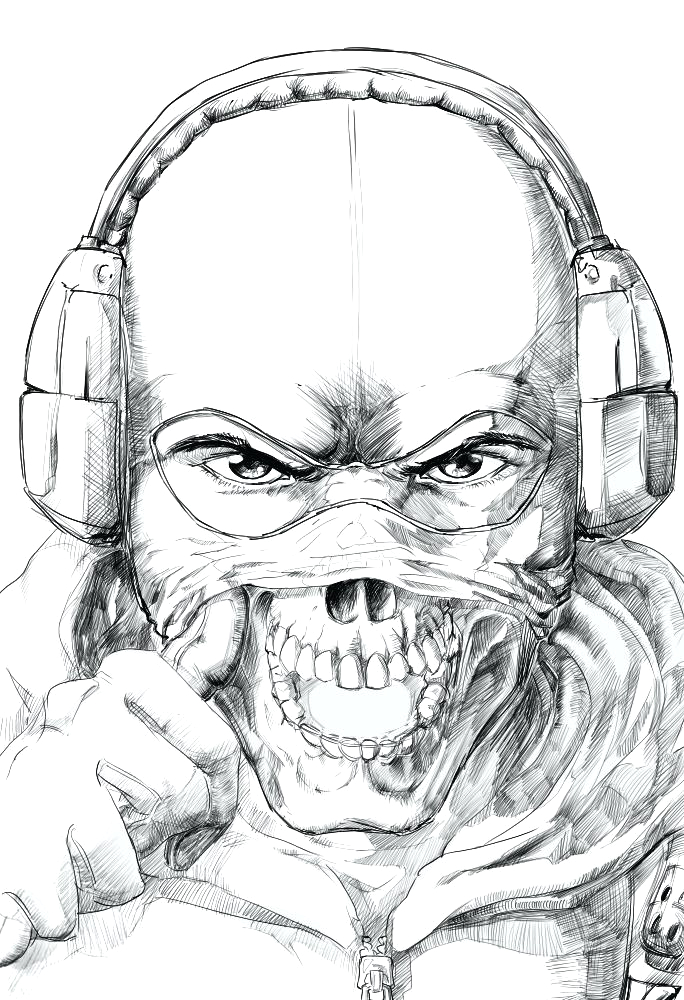 mw3 coloring pages