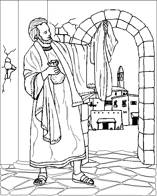 Parable Of the Rich Farmer Coloring Page 40 Best Images About Parable Of the Rich Farmer Messy