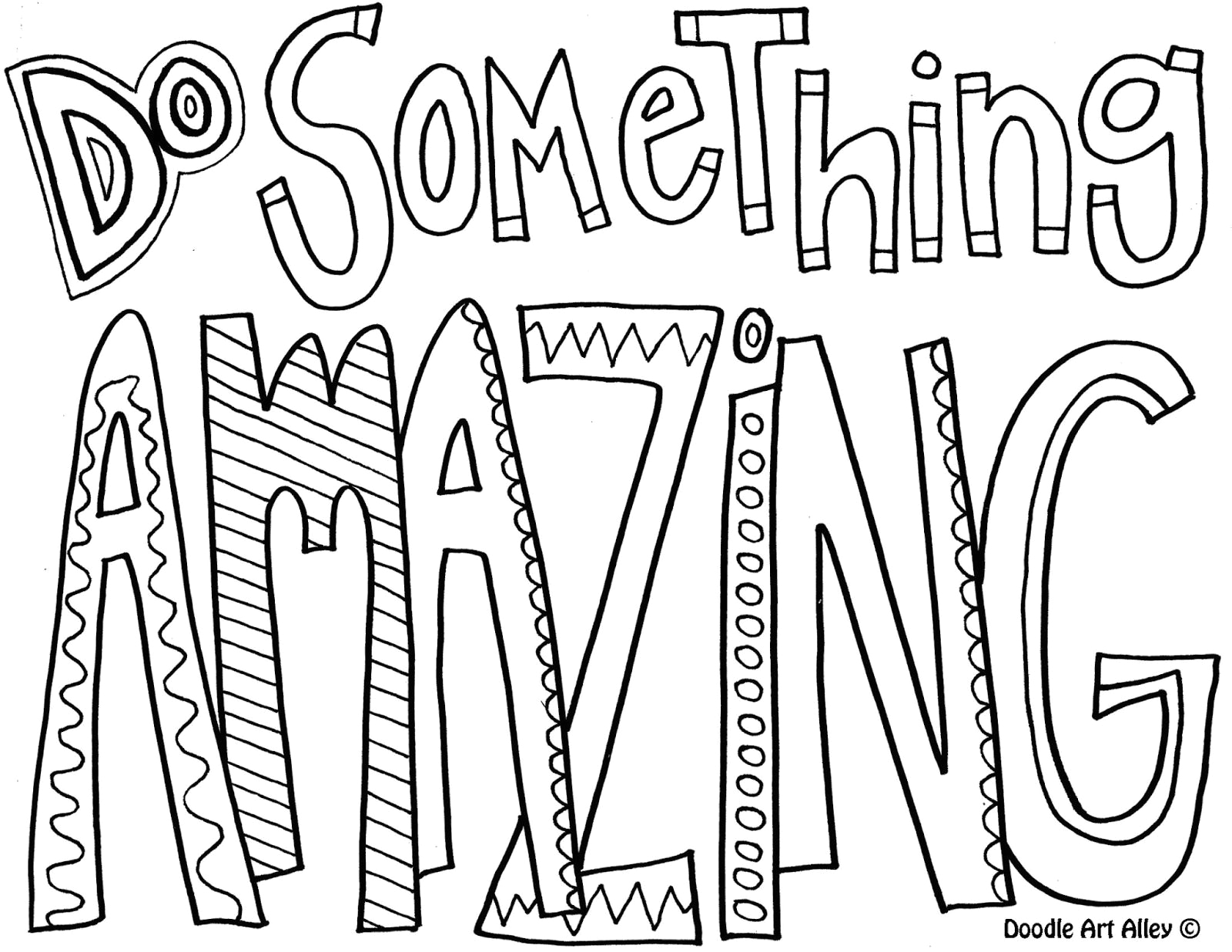 Printable Coloring Pages for Middle School Students Free Printable Coloring Pages for Middle School Students