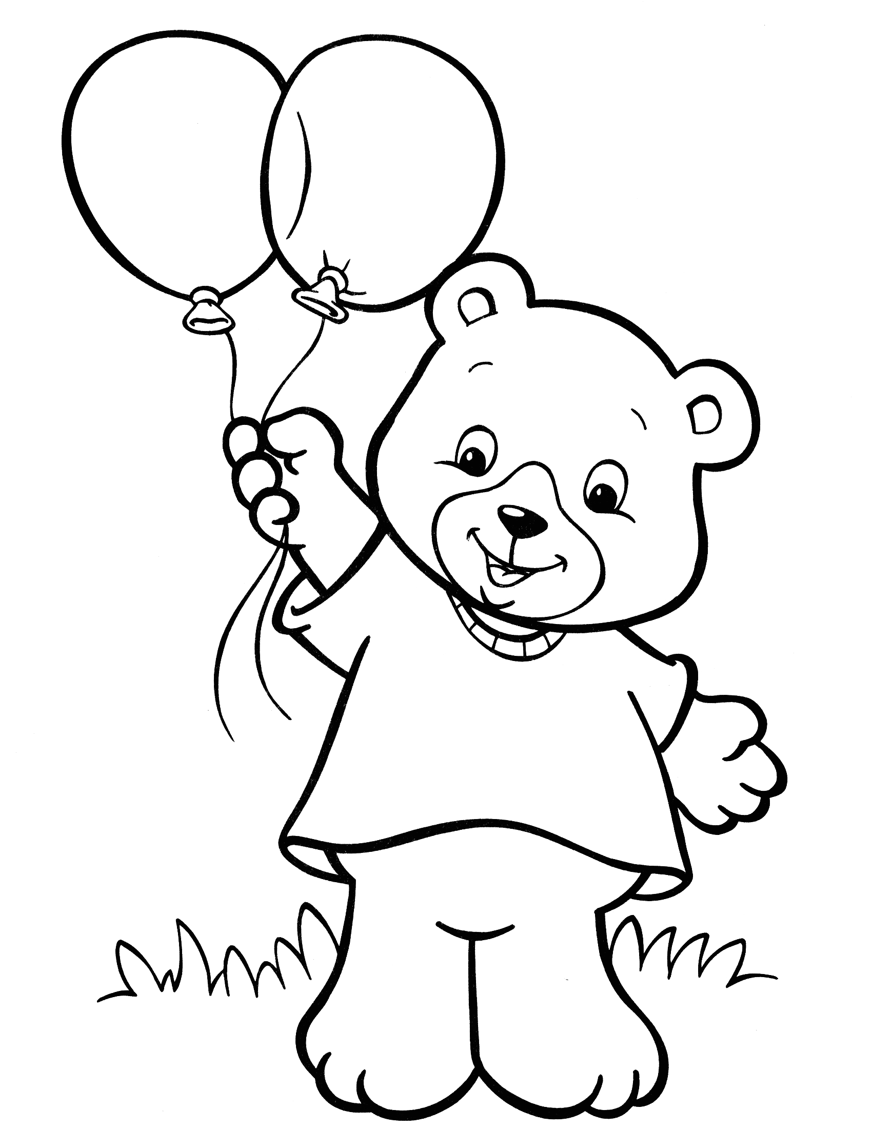 Printable Coloring Pages for Two Year Olds Coloring Books for 2 Year Olds Disney Coloring Pages